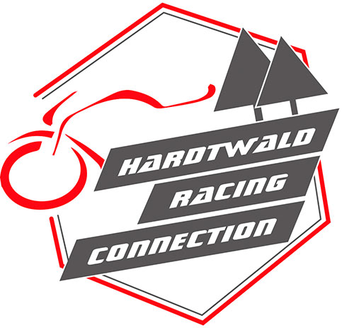 Hardtwald Racing Connection
